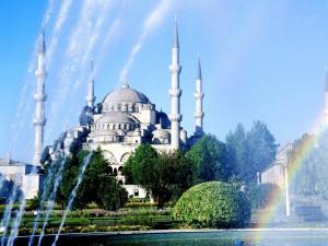 Основы Ислама