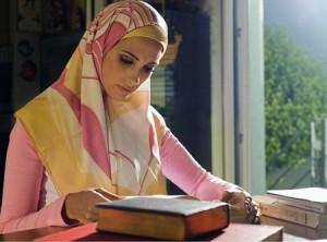 Миф о положении женщин в Исламе