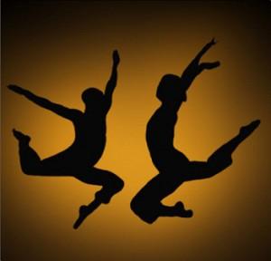 Ошибки начинающего танцора